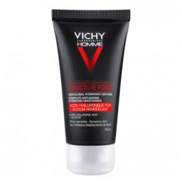 VICHY STRUCTURE FORCE