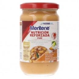 MERITENE PURE LOMO CON...