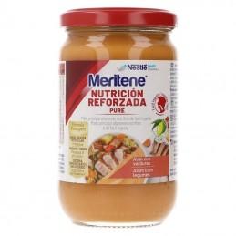 MERITENE PURE ATUN CON...