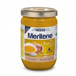 MERITENE PURE TERNERA...