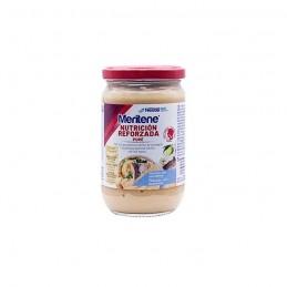 MERITENE PURE MERLUZA...