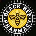 Black Bee Pharmacy